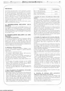 Quadrifoglio - Arpa - Modello s70294 Edizione 02-2002 [SCAN] [8P]