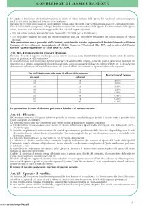 Quadrifoglio - Base 75 Pac - Modello s70339-moass0066 Edizione 03-2004 [20P]