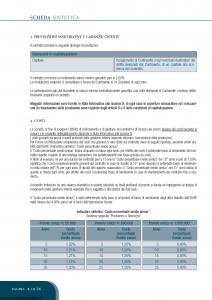 Quadrifoglio - Capitale Solido - Modello s70382-moass0098 Edizione 03-2007 [24P]