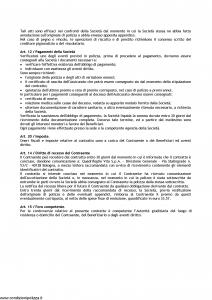 Quadrifoglio - Diapason - Modello nd Edizione nd [14P]
