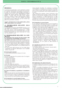 Quadrifoglio - Grancassa - Modello s70296-moass0043 Edizione 03-2002 [8P]