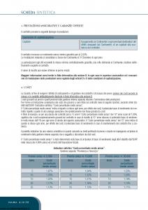 Quadrifoglio - Musical Plus - Modello s70381-moass0097 Edizione 03-2007 [28P]