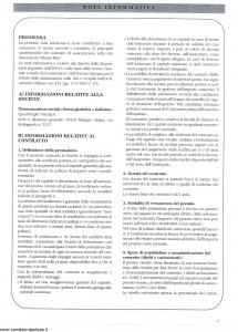Quadrifoglio - Planet Plus - Modello s70201-m3av0021 Edizione 09-1999 [SCAN] [8P]