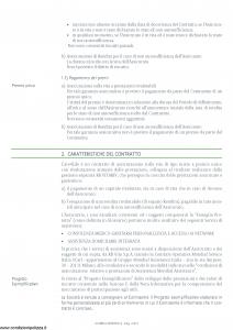 Rb Vita - Care4Life - Modello 8016 Edizione 05-2012 [60P]