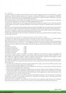 Rb Vita - Obiettivo Previdenza Condizioni Contrattuali - Modello 8001 Edizione 03-2012 [48P]