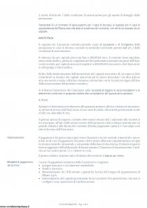 Rb Vita - Protegge A Capitale Decrescente - Modello 8013 Edizione 05-2011 [32P]