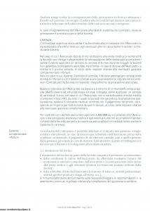 Rb Vita - Protegge - Modello 7365 Edizione 07-2010 [32P]