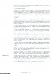 Rb Vita - Protegge - Modello 8012 Edizione 05-2011 [36P]