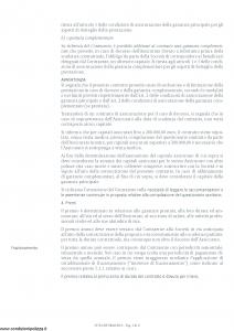 Rb Vita - Protegge - Modello 8012 Edizione 05-2012 [36P]