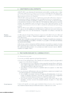 Rb Vita - Quality Life - Modello 7339 Edizione 03-2008 [46P]