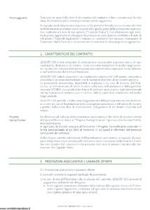 Rb Vita - Quality Life - Modello 7339 Edizione 07-2010 [56P]