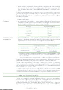 Rb Vita - Valore 2.0 - Modello 8004 Edizione 05-2012 [56P]