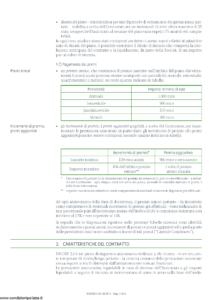 Rb Vita - Valore 2.0 - Modello 8004 Edizione 09-2011 [52P]