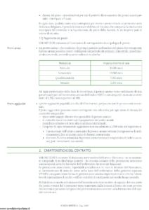 Rb Vita - Valore Club - Modello 8005 Edizione 05-2011 [48P]