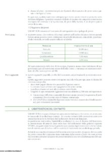Rb Vita - Valore Club - Modello 8005 Edizione 12-2010 [48P]