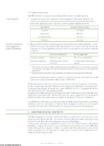 Rb Vita - Valore - Modello 7327 Edizione 07-2010 [56P]