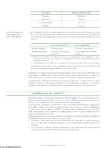 Rb Vita - Valore - Modello 7328 Edizione 07-2010 [56P]