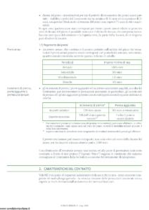 Rb Vita - Valore - Modello 8003 Edizione 12-2010 [52P]