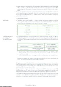 Rb Vita - Valore - Modello 8004 Edizione 05-2011 [52P]