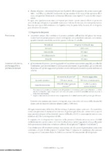 Rb Vita - Valore - Modello 8004 Edizione 12-2010 [52P]
