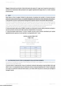 Reale Mutua - Crescita Reale Exclusive (Tariffa 144A) - Modello vit8251 Edizione 06-2018 [38P]