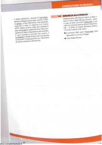 Reale Mutua - Globale Fabbricati - Modello 5343inc Edizione nd [SCAN] [29P]