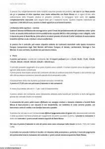Reale Mutua - Valore Vita Reale Light (Tariffa 282C) - Modello 8075-vit Edizione 06-2018 [29P]