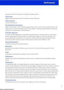 Royal&Sunalliance - Farm Plan Polizza Di Assicurazione Per Le Aziende Agricole - Modello 1053-3 Edizione 05-2004 [38P]