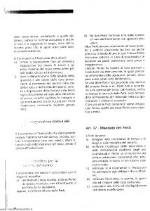 Sai - Assicurazione Furto Linea Aziende - Modello nd Edizione nd [9P]
