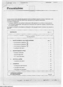 Sai - Fabbricato - Modello nd Edizione nd [SCAN] [18P]