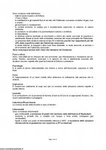 Sai - Retail Piu' Commercio Classic - Modello 1932 Edizione 01-2014 [72P]