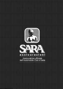 Sara - Ala Assistenza Legale Assicurativa - Modello 1-ala Edizione 01-2002 [23P]