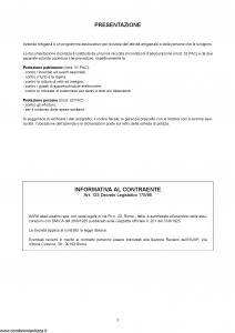Sara - Azienda Artigiana - Modello 33-pac Edizione 05-1996 [38P]