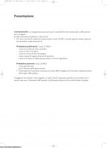 Sara - Commerciante - Modello 23-pac Edizione 07-2008 [40P]