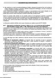 Sara - Sara Multistrategy Pip - Modello l367e Edizione 29-03-2018 [11P]