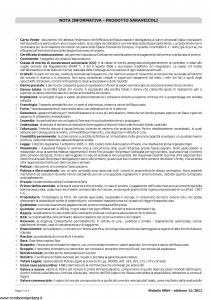Sara - Sara Veicoli - Modello 60av Edizione 11-2012 [29P]