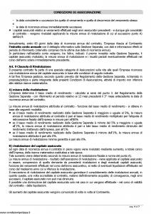 Sara - Tfm Trattamento Fine Mandato (Tariffa 531) - Modello v327m-cda Edizione 01-01-2019 [19P]