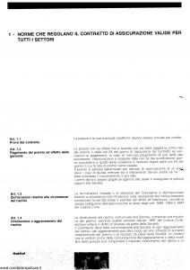 Schweiz - Habitat - Modello ae39n01 Edizione 02-1995 [SCAN] [33P]