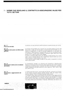 Schweiz - Habitat - Modello ae39n01 Edizione 05-1995 [SCAN] [33P]