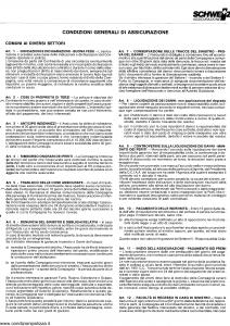 Schweiz - Linea Famiglia - Modello 221 Edizione 1988 [SCAN] [14P]