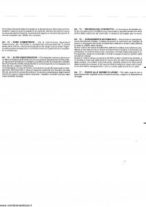 Schweiz - Linea Famiglia - Modello 221 Edizione 1989 [SCAN] [13P]