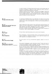 Schweiz - Linea Famiglia - Modello ae55n02 Edizione 01-1995 [SCAN] [36P]