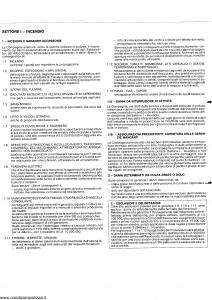 Schweiz - Linea Industria - Modello 431 Edizione 1988 [SCAN] [12P]