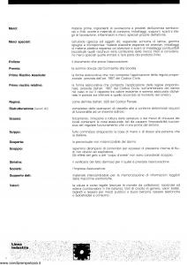 Schweiz - Linea Industria - Modello ae57n02 Edizione 12-1995 [SCAN] [43P]