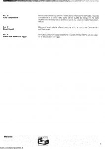 Schweiz - Malattie - Modello ae18n01 Edizione 01-1994 [SCAN] [16P]