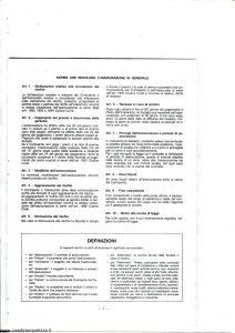 Siad Assicurazioni - Globale Gabbricati - Modello 0401.738 [SCAN] [14P]