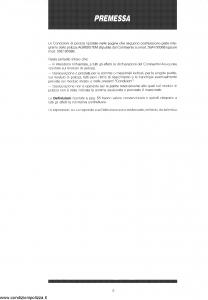 Toro - Agrisistem - Modello pb059ae1388 Edizione 1988 [62P]