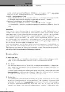 Toro - Agrisistem Polizza Futuro Azienda Agricola Ver.2 - Modello pb59a100.108 Edizione 2008 [34P]