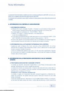 Toro - Capital Mutuo - Modello cb001102.511 Edizione 30-04-2011 [34P]