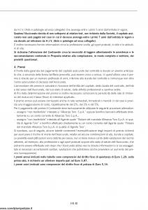 Toro - Capital Mutuo - Modello cb001102.909 Edizione 09-2009 [34P]